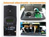 *中国Fangpusun奥地に150VDC Flexmax MPPT 60A 12V 24V 36V 48V 60V Retedの電圧太陽電池の料金のコントローラ/調整装置