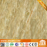 60*60 MarmorGranito Porzellan-Fußboden-Fliesen (JM63001D)
