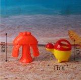 Stuk speelgoed van het Strand van het Zand van de Jonge geitjes van de Zomer van het Spel van de Fabriek van China het Grappige Vastgestelde voor Levering voor doorverkoop