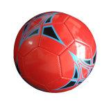 PVC Soccer Ball Size 5