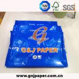 판매를 위한 최신 판매 18GSM 기름이 안 배는 Mg 샌드위치 포장지 종이