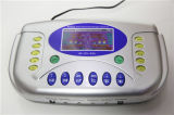 Digital Acupressure Electronic Impulse Tenser Meridian Therapy Arthritis Massager