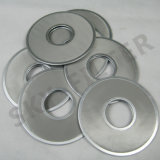 Malha de Aço Inoxidável Filtro Disc (SPL80-X)