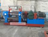 560のシリーズへのXk-160は混合製造所のゴム機械を開く