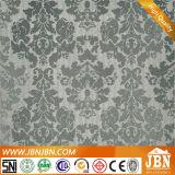 60X60cm glasig-glänzende Porzellan-Wand-metallische Fliese (JLS091)
