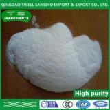 Карбонат кальция бикарбонат натрия для химических продуктов