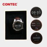 Contec Cms50K1 WiFi medizinische Uhr-Puls-Monitor-Einheiten