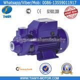 Qb70 전기 수도 펌프 모터 가격