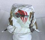 カスタマイズされた正常なデザイン昇進の野球のスポーツの帽子