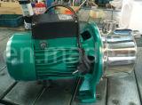 Pompe à eau électrique, Self-Priming Pompe avec tête de pompe en acier inoxydable