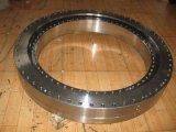 굴착기 기중기 포크리프트 건축기계 부속을%s 내부 돌리기 방위/돌리기 반지/돌리기 드라이브