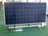 panneau solaire 230W avec la qualité et le prix bon marché pour l'usage de maison, commercial et industriel