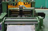 Hohe Präzisions-Silikon-Stahl geschnitten zur Längen-Zeile