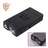 MultifunktionsStun Guns mit LED Flashlight u. Nylon Holster (TW-800)