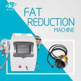 Il trattamento di Cryo tratta il Liposuction di congelamento grasso rf di Coolshape della gelata grassa