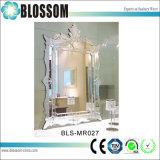 Vintage Design italiano Home Deco Espelho de Parede de arte de Veneza do Espelho