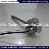 Diesel Fuel Tankのための4-20mA Analog Capacitive Level Sensor