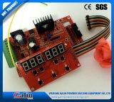 Rivestimento della polvere di Galin/scheda madre vernice/dello spruzzo/circuito stampato Board/PCB (TCL-3) per la macchina di rivestimento della polvere (TCL-3/TCL-32)