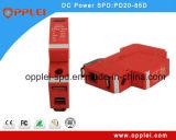 Super защиты -48 В СИСТЕМЕ скачков напряжения постоянного тока