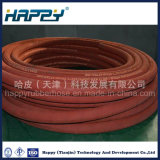 Hochtemperaturgummischlauch/Heißwasser-Schlauch/Dampf-Schlauch