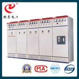 Het hoge Brekende Type van Ggd van het Kabinet van het Mechanisme van het Lage Voltage van de Capaciteit be*vestigen-Opgezette