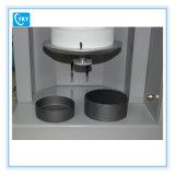 Doppelfunktions-weiches Metallsinternder Ofen für Zirconia-Blöcke und Legierungs-Platte