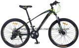 Bicicleta do frame de aço MTB de Mt26lt619 26inch com 21 velocidades