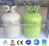 30lb 50lb de Beschikbare Cilinder van de Ballon van de Tanks van het Helium voor Partij