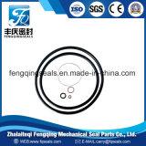 NBR УПЛОТНИТЕЛЬНОЕ КОЛЬЦО FKM уплотнительное кольцо резиновое уплотнительное кольцо уплотнения цилиндров кольцо