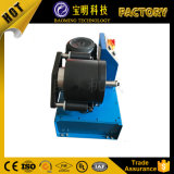 Máquinas de fabrico de produtos de borracha ce / Máquina de crimpagem da mangueira hidráulica