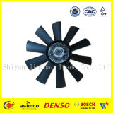 Dcec Motor-Kühlventilator 4994256