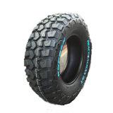 Comprar o pneu de carro sem câmara de ar radial do pneu de carro Lt245 da lama do pneu em linha 75r16 Lt265 75r16 Lt285 70r17 Lt275 65r20 P275 60r20