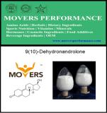 高品質9 (10) - CASのNOとのDehydronandrolone: 6218-29-7