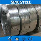 Galvalume/亜鉛Alume/Aluzincの鋼鉄ストリップ