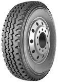 315/80r22.5 295/80r22.5 385/65r22.5 schlauchloser LKW-Reifen