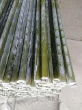 De Staven van de isolatie voor de Isolatie van de Opschorting (epoxyglas -glas-friber windende Staven)