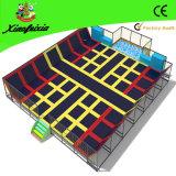 Piccolo Indoor Trampoline (0403C)