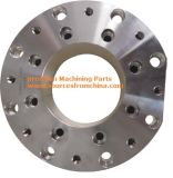 Usinage de précision, de pièces de précision partie d'usinage CNC, de précision en aluminium usiné CNC partie, partie d'usinage CNC