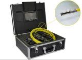 Wopson 6mm tubo pequeño de grabación de vídeo Cámara de inspección digital