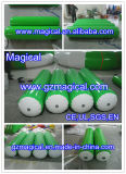 Bóia inflável de água Tubos infláveis Inflatable Pillars Inflatable Log (RA-1013)