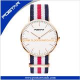 単にDw様式のクラシックの高品質の腕時計