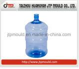 Bouteille d'eau de boisson de haute qualité de moule de soufflage