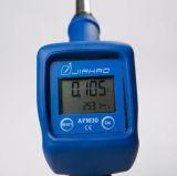 모든 화학제품을%s 미터를 가진 디지털 분사구를, 측정하는 Automatica 많은 우레아