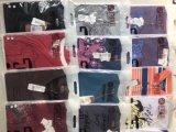 Magliette degli uomini, magliette delle donne, marca delle magliette, magliette di polo, breve maglietta del manicotto, 200000PCS