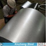 0.12-0.8mm Dx51d Metallstahlhochbaumaterieller Galvalume-Stahlring