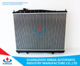 Radiatore automatico per Nissan Pathfinder'96 - 00/Cedric Py33/Eny33'95-98 a