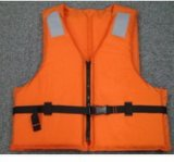 Resonable Price를 가진 Solas Approved Cheap Marine Life Jacket