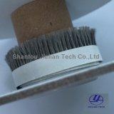 UK Fraser 406/7 bande antistatique de brosses pour l'industrie du papier