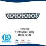 Rio 2009 het VoorTraliewerk 86361-1g600 van de Bumper