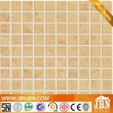300x300mm Non-Slip Cocina Cuarto de baño baldosas de cerámica rústica (3A206)